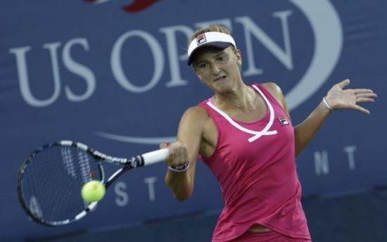 Irina Begu s-a calificat în turul al treilea la Miami