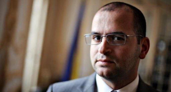 """Fostul şef al """"Integrităţii"""" din România s-a săturat de aerul din închisoare. Vrea să fie din nou om liber"""