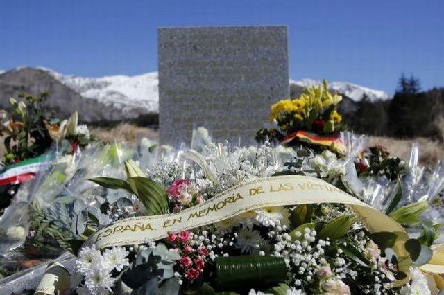 O slujbă națională de doliu este prevăzută la Catedrala din Koln, pentru victimele accidentului aviatic din Alpi