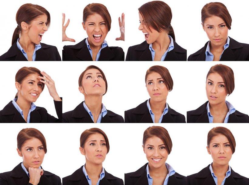 Cum ii citesti gandurile in functie de expresiile faciale si de limbajul trupului