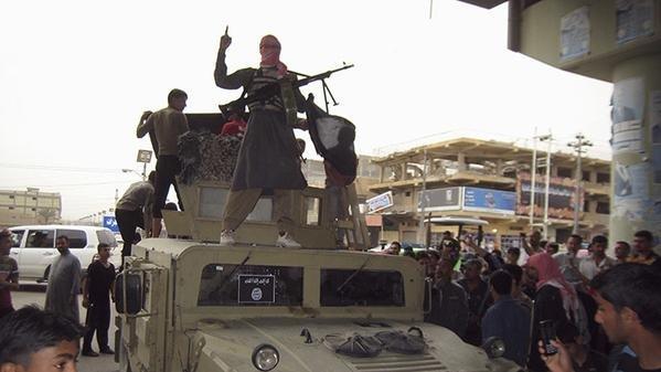 Militanţii Al Qaeda au atacat o închisoare şi au eliberat 300 de deţinuţi