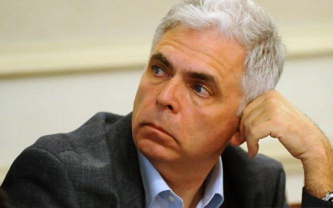 Înregistrările în cazul Adrian Severin, FALSIFICATE