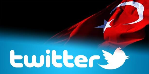 Turcia blochează accesul la Twitter, Facebook şi Youtube