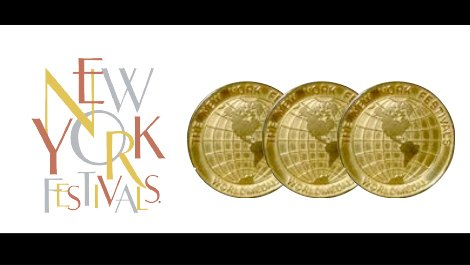 Antena 3 şi Observator, patru nominalizări la New York Festivals