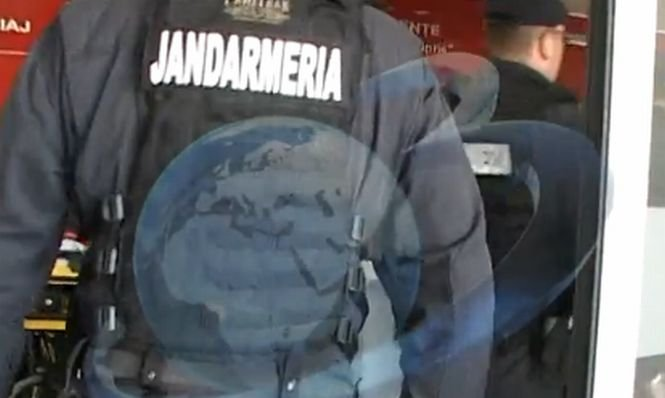Scandal la spitalul din Baia Mare. Printre medici şi pacienţi, romii s-au lovit cu pumnii şi picioarele