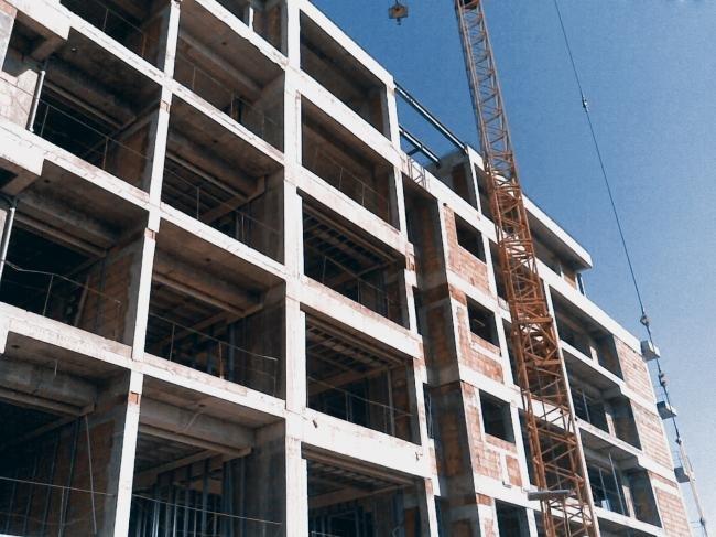 Lucrările de constructii, creştere semnificativă în primele două luni ale anului
