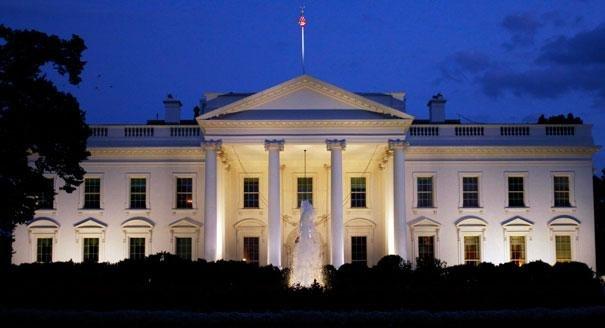 Alegeri prezidenţiale SUA 2016. Cum arată clipurile de lansare ale candidaţilor