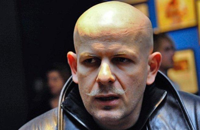Un jurnalist prorus a fost ASASINAT pe o stradă din Kiev