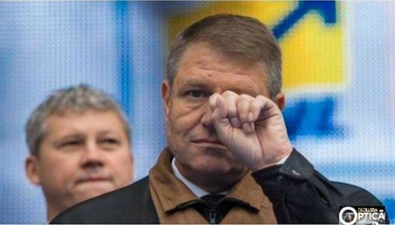 Deziluzia optică: România concediului bine făcut