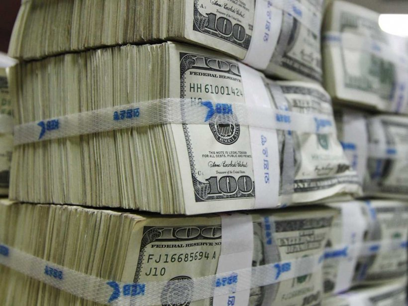 Piaţa mondială de droguri va ajunge la o valoare de 4 TRILIOANE de dolari