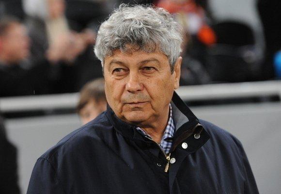 Şahtior Doneţk - Dinamo Kiev, scor 0-0, în campionatul Ucrainei