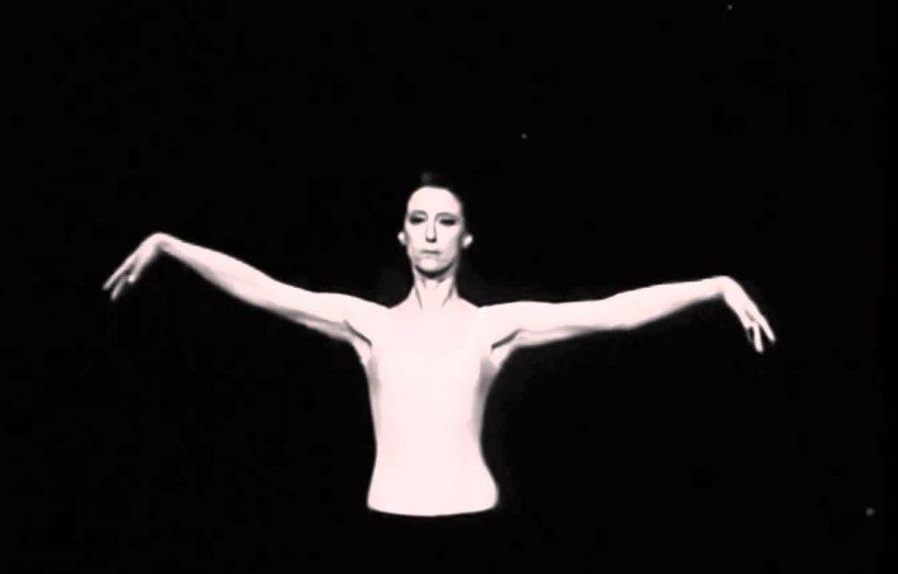 A murit Maya Plisetskaya, legenda baletului rus