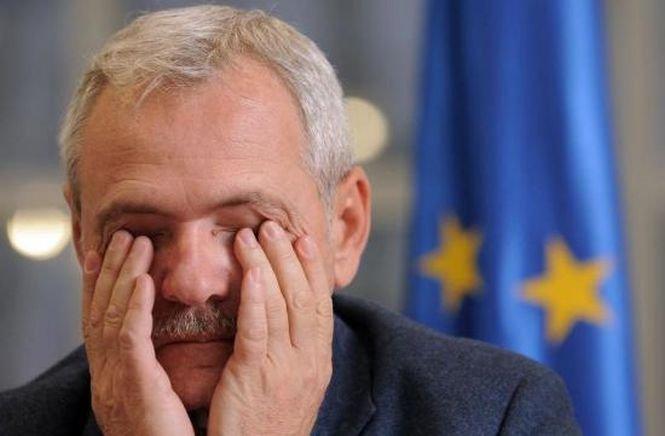 VERDICTUL la Dragnea, în dosarul Fraudă la referendum, amânat pentru 15 mai