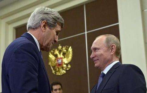Kremlin: Este nevoie de revenire la normal în relaţiile bilaterale cu SUA