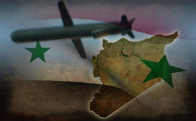 Pentagonul recunoaşte că a omorât din greşeală doi copii sirieni
