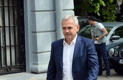 Dragnea demisionează, dar COORDONEAZĂ PSD: Rămân la dispoziţia partidului