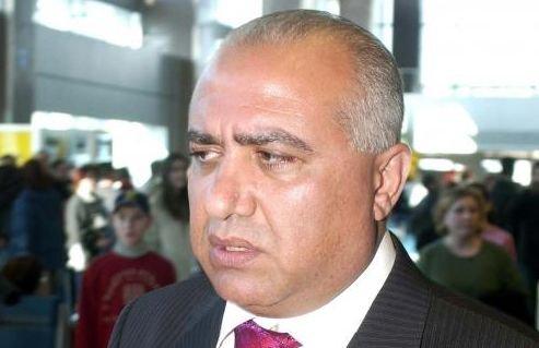 Q&A. Omar Hayssam, dezvăluiri BOMBĂ despre Traian Băsescu