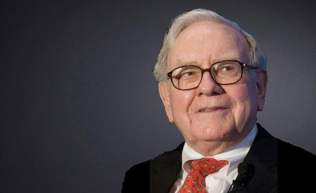 Câte MILIOANE de dolari costă un prânz cu Warren Buffett?