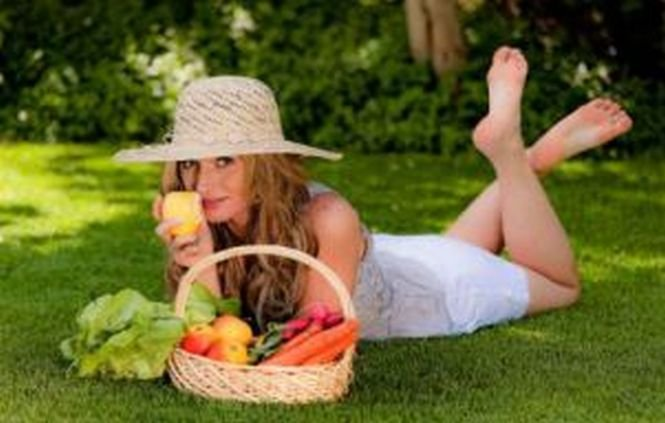 Secretele nutriţioniştilor pe care trebuie să le afli şi tu!