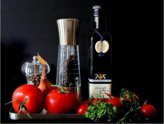 Gustos, FĂRĂ sare: Ghidul condimentelor potrivite pentru mese delicioase