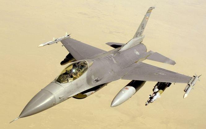 Mircea Duşa:  România va cumpăra încă 12 avioane de luptă