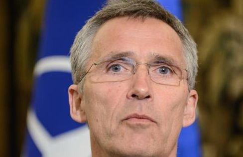 E oficial: NATO a DUBLAT efectivele Forţei de reacţie rapidă din estul Europei