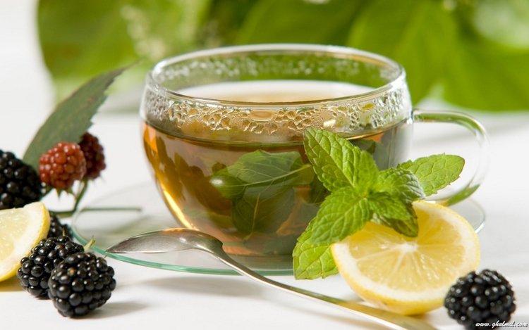 v3 centru de slăbire 5 băuturi care te ajută să slăbești