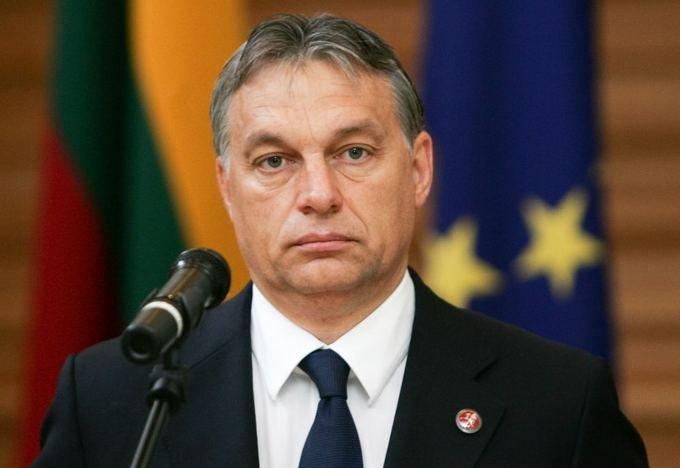 DECLARAȚII INACCEPTABILE ale lui Viktor Orban despre maghiarii din Transilvania