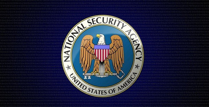NOI documente WikiLeaks: Spionajul NSA a mers MULT MAI ADÂNC în Franţa