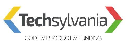 O aplicație de resuscitare pentru dispozitive la purtător, câștigătoarea ediției a doua a hackathon-ului Techsylvania