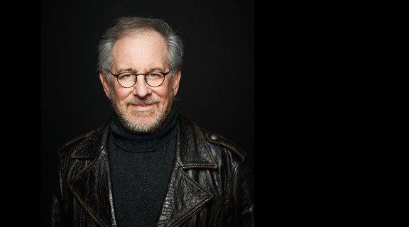 Steven Spielberg lucrează la UN NOU PROIECT. Care este următorul BLOCKBUSTER