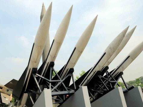 UPDATE. ISIS revendică atacul cu rachete din sudul Israelului