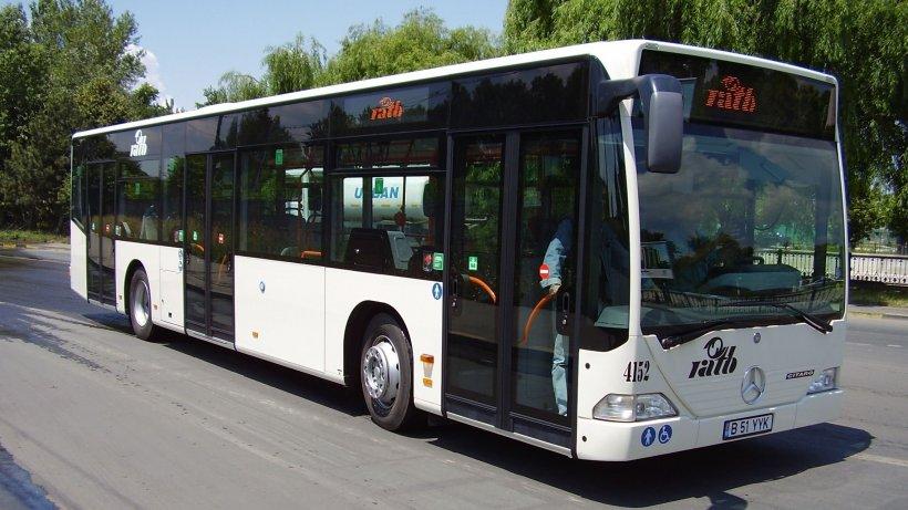 Veste șoc pentru bucureșteni: Transportul public ar putea fi gratuit
