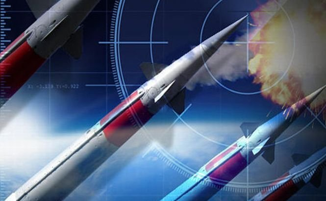 După acordul nuclear semnat cu Iran, Rusia aşteaptă ca SUA să renunţe la scutul antirachetă din Europa