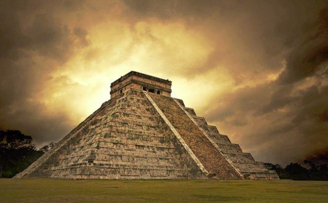 Cele mai frumoase destinaţii de vacanţă pentru pasionaţii de istorie