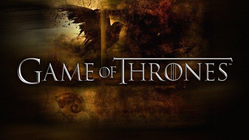 """""""Game of Thrones"""" în fruntea nominalizărilor la premiile Emmy. Vezi lista completă"""