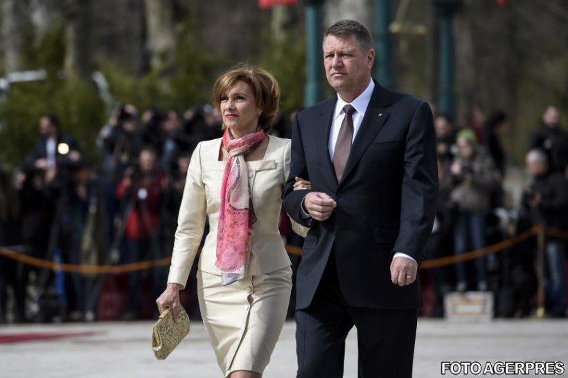 Diaspora o atacă pe Carmen Iohannis. Ce i-a scris o româncă