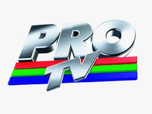 PRO TV, veste cumplită după difuzarea imaginilor cu fata violată