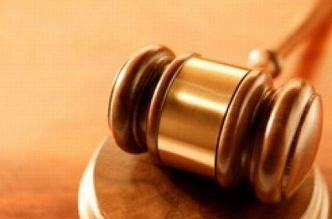 Ce se va întâmpla cu foştii judecători şi avocaţi care au încetat activitatea