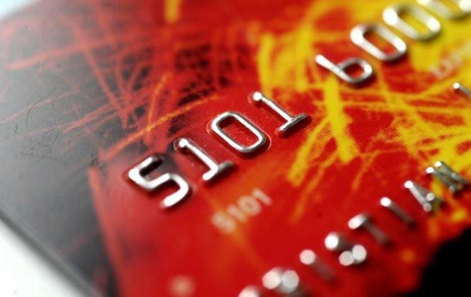 Cum te fură băncile la bancomat chiar şi fără să retragi bani