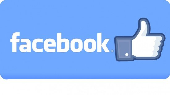 8 million Romanians have got a Facebook account 114