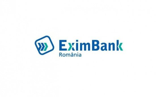 EximBank România, model de business pentru agenții de export din Europa Centrală și de Est