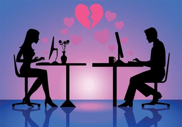 Ce trebuie să faci ca să agăţi cu succes în mediul online