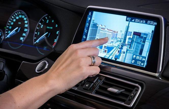 Serviciul de hărţi al Nokia, achiziţionat de Daimler, BMW și Audi