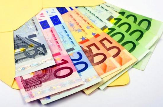 Cum au dispărut două milioane de euro din conturile CNADNR