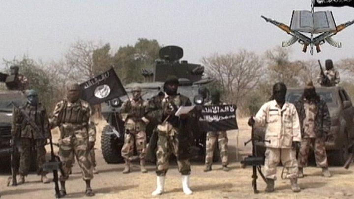 Boko Haram a atacat o localitate din Camerun, ucigând şase persoane şi răpind alte 50