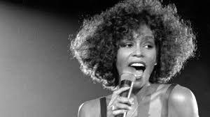 Detalii șocante despre moartea fiicei lui Whitney Houston