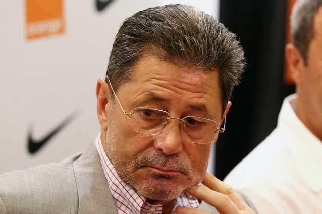 STEAUA-DINAMO LIVE. Cornel Dinu, comentariu năucitor înainte de meci