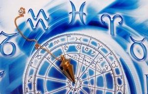 Horoscopul zilei - 10 august. În sfârşit avem parte şi de veşti minunate