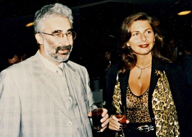 Suma IMPRESIONANTĂ de bani pe care a primit-o Janine când a divorțat de Adrian Sârbu